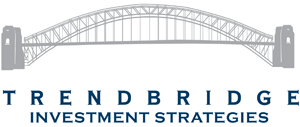 trendbridge-logo_strategies