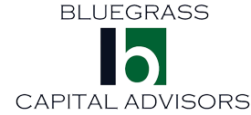 BLUEGRASS CAPITAL ADVISORS